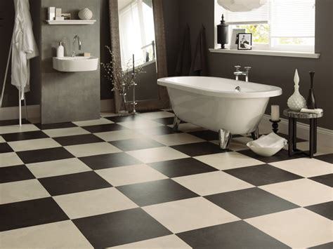 Karndean Vinyl Flooring   Wirral   Liverpool   Wirral Kitchens