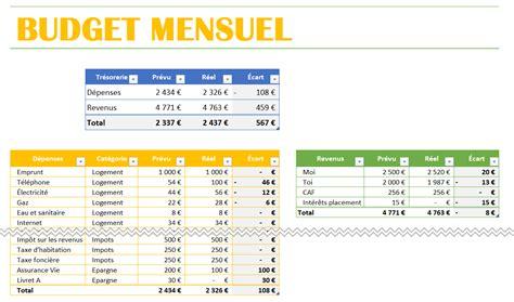 Calendrier Budget Excel Calendrier Pour Budjet Calendar Template 2016
