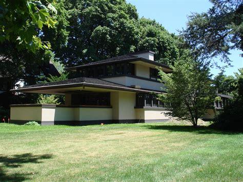 boynton house edward e boynton house wikiwand