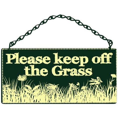 sarah j home decor 15 best home garden signs images on pinterest garden