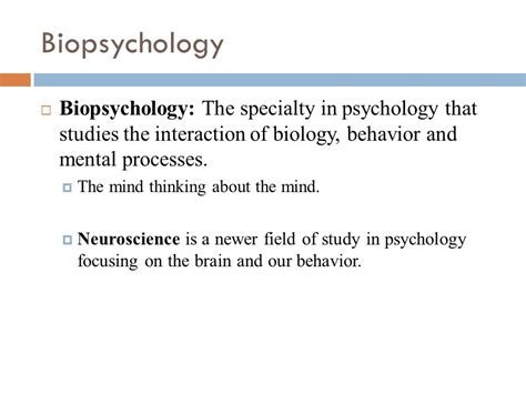 studies in the psychology of volume 3 analysis of the sexual impulse and the sexual impulse in books psychology and biology ppt