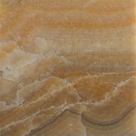 ms international honey 12 in x 12 in polished onyx floor and wall tile 5 sq ft case