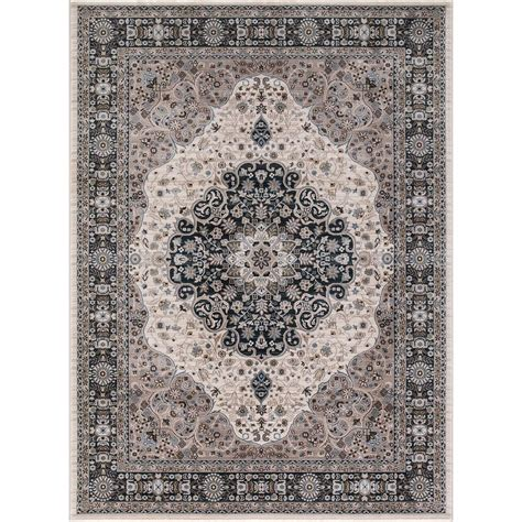 7 ft area rugs 6x9 area rugs home depot rugs ideas