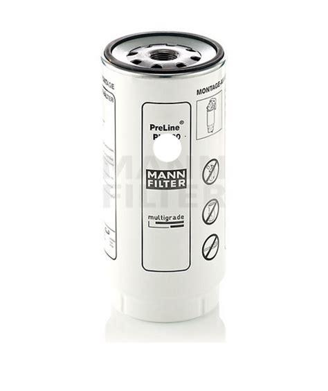 Oli Untuk Alat Berat filter filter oli filter udara filter solar spare part alat berat komatsu jual spare part