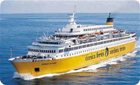 traghetto civitavecchia porto vecchio traghetti per la corsica servizio di prenotazione