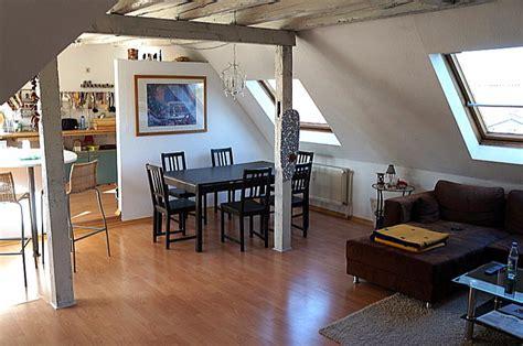 wohnung verkaufen mannheim building concept ihr spezialist f 252 r immobilien in