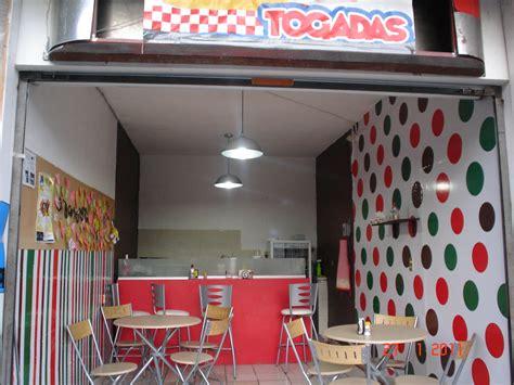 imagenes locales html comida r 225 pida en zacatecas otros lugares locales