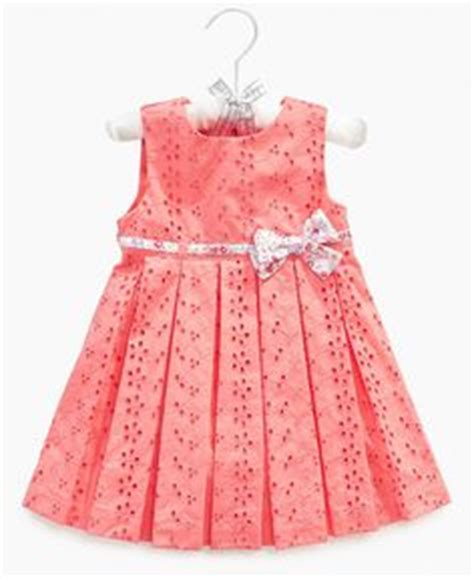 Dress Anak Knot Dress 1000 images about dresses on