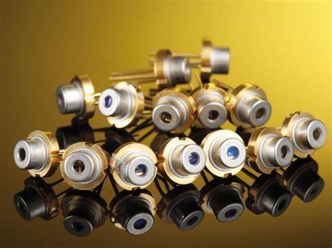 laser diode ir leistungsstarke ir laserdioden f 252 r medizintechnik milit 228 r und beleuchtung