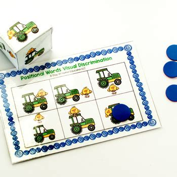 position pattern in math preschool math unit positions and patterns by stay at