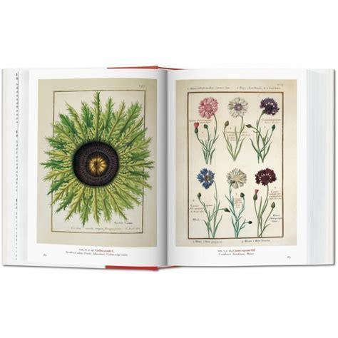bu garden eden hc italien a garden eden masterpieces of botanical illustration iep taschen libri it