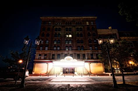 grand opera house macon ga 17 best images about grand opera house 2012 on pinterest heart extended stay and