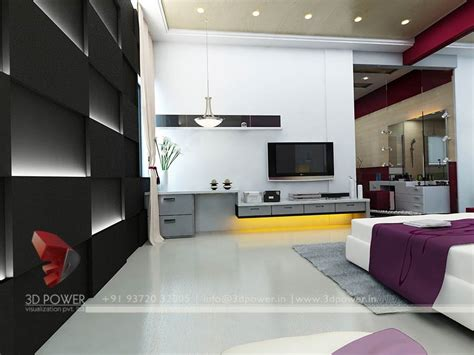 home design amazing interior design products d interior amazing gallery 3d rendering services 3d architectural
