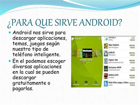 layout android para que sirve android