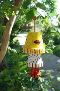 d 233 co jardin diy 35 id 233 es pour int 233 grer les pots en terre