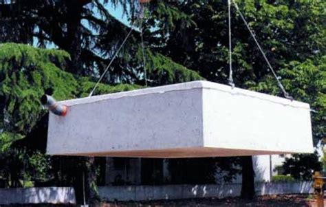 vasche fitodepurazione impianto di fitodepurazione