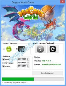 sonic lost world cheat engine boosterba