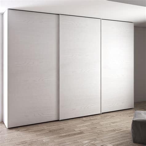 armadio ante scorrevole armadio armadio scorrevole md moderno armadi a prezzi