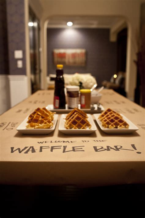 party decor ideas on pinterest dessert tables waffle 301 moved permanently