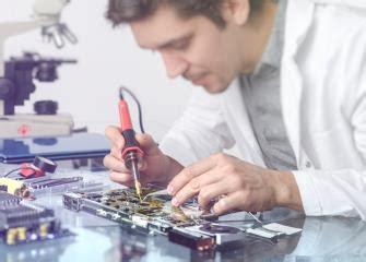 Computer Hardware Engineer Education by Computer Hardware Engineers Occupational Outlook Handbook U S Bureau Of Labor Statistics
