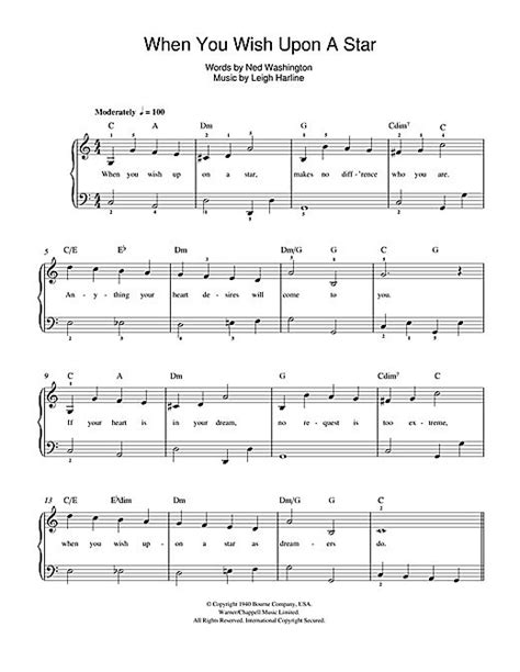swinging on a star chords 209 best images about tabs on pinterest sheet music