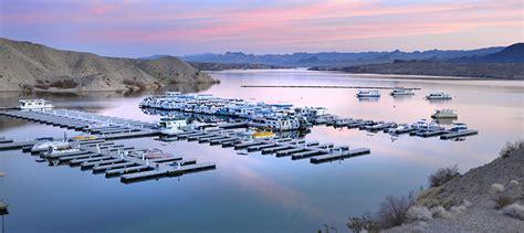 boat marina lake mead marinas lake mead national recreation area u s