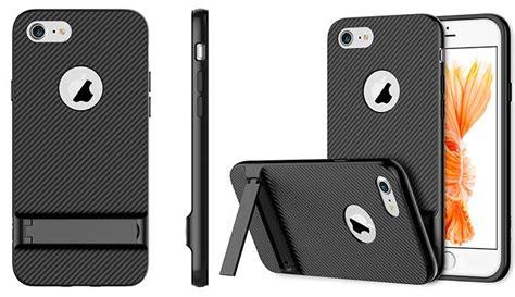 las 25 mejores fundas para iphone 7 y 7 plus iphonea2