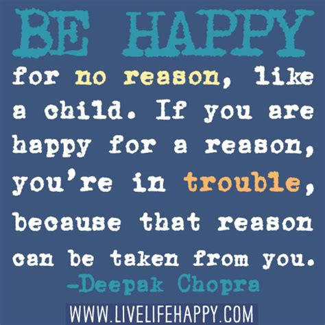 8 Reasons To A Baby In Your 20s by Be Happy For No Reason Like A Child If You Are Happy For