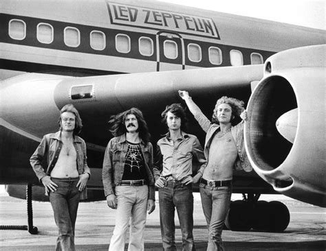 best led zeppelin biography led zeppelin gt play top albums songs concerts biography