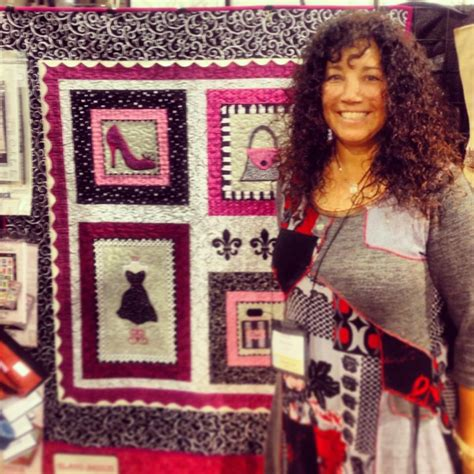 Quilt Shops Sacramento by Angie Steveson Of Lunch Box Quilts Showing New Ooh