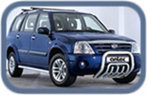Suzuki Xl7 Accessories Suzuki Grand Vitara 4x4 Accessories And Styling
