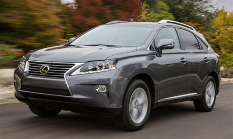 2016 Lexus Rx Release Date by 2016 Lexus Rx Concept Price Engine Release Date
