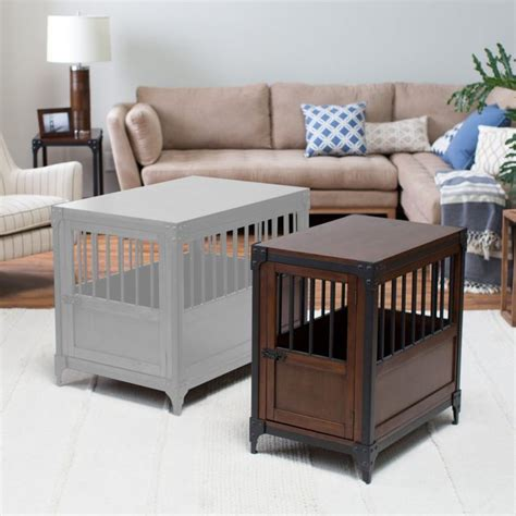 End Table Crates by 25 Best Ideas About Crate End Tables On Diy End Tables Crate Side Table And