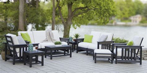 patio furniture seating sets outdoorlivingdecor outdoor patio furniture ideas
