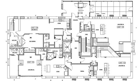 factory lofts floor plans buffalo ny lofts for rent the allentown lofts