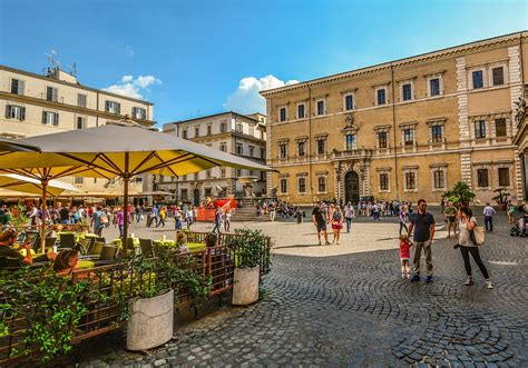best restaurant trastevere rome best local eats in rome italy found the world