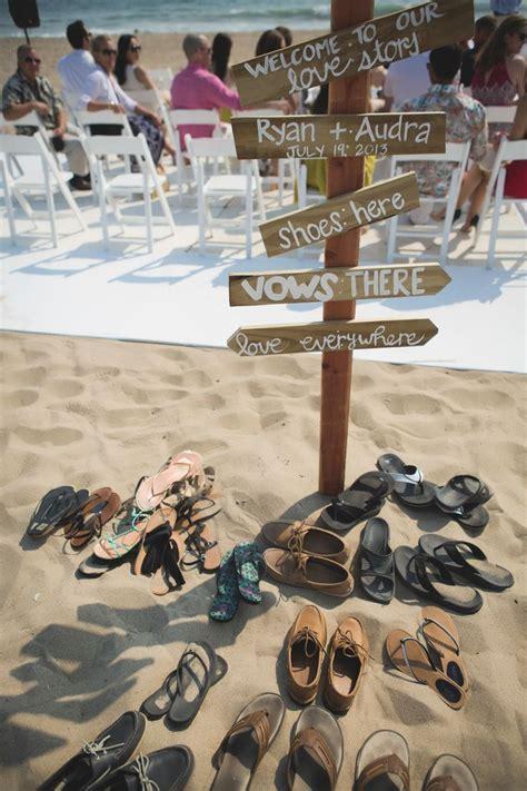 Best 25  Beach wedding signs ideas on Pinterest