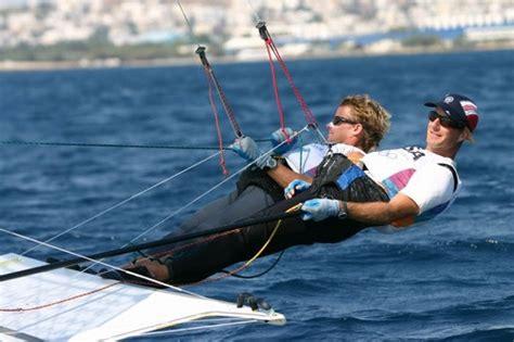 catamaran sailing harness favorite trapeze harness catsailor forums