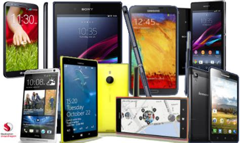 the best smartphone 2014 top 10 best battery backup smartphones buy this february