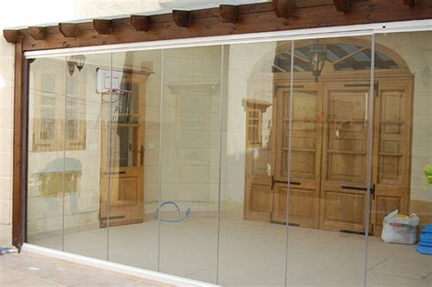 What Are The Cost Considerations Of Bi Fold Doors Ck Folding Glass Doors Cost