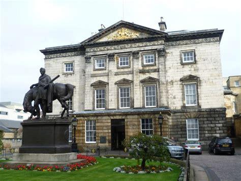 royal bank of scotland plc royal bank of scotland plc