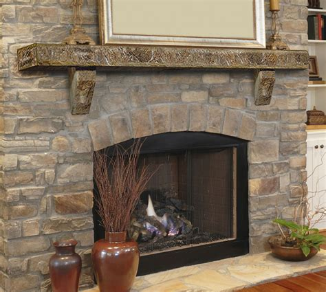 Marble Fireplace Mantel Shelf by Ranier 72 Quot Fireplace Mantel Shelf