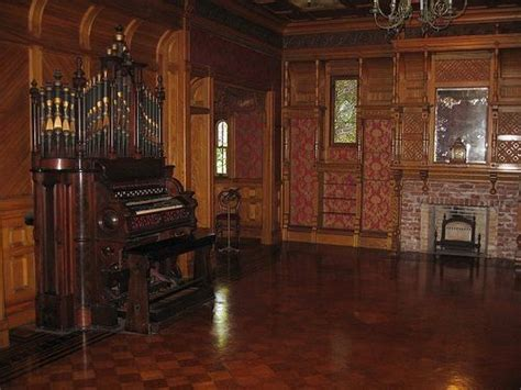 winchester mystery house interior winchester mansion inside sarah winchester the