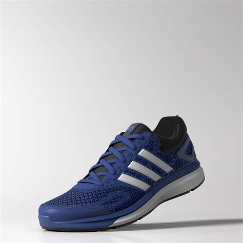 adidas kids shoes adidas kids response running shoes blue beauty solar