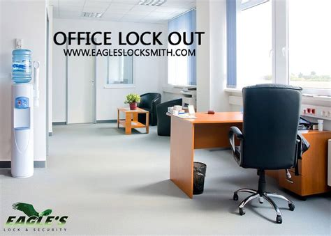 20 best images about commercial locksmith in cincinnati