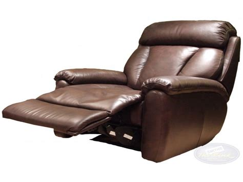 electric recliner chairs lazy boy luxury recliner chairs lazy boy leather recliner chairs