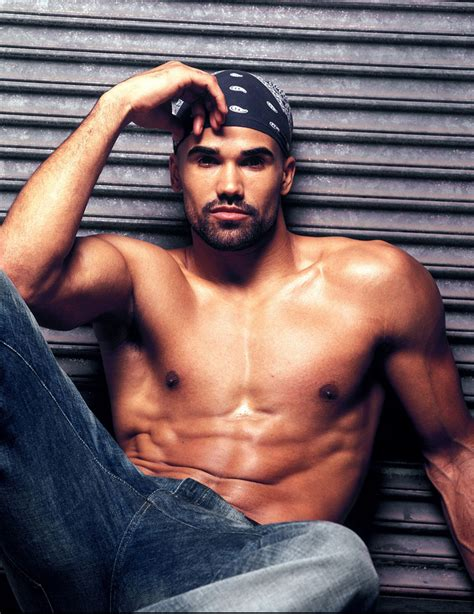 shemar moore tattoos pictures images pics photos of his