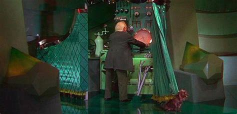 the man behind the curtain spoiler alert brainstorming isn t magic piston