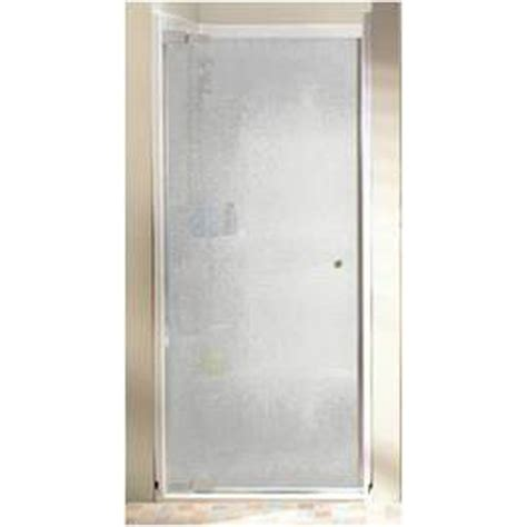 rona bathroom showers shower door rona
