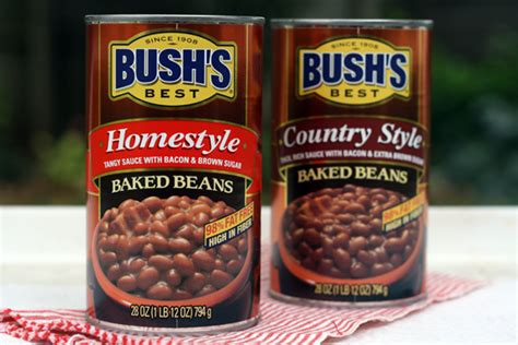 bushs baked beans 1 off coupon coupons canada canadian coupons save 1 on bush s baked beans printable